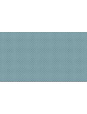 Tissu coton Bijoux Bleu...
