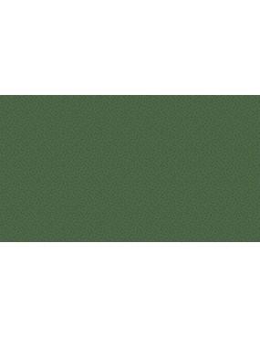 Tissu coton Bijoux Vert...