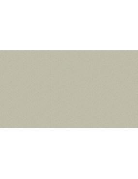 Tissu coton Bijoux Gris...