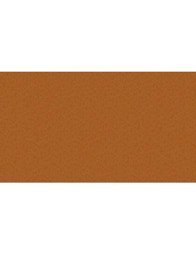 Tissu coton Bijoux Orange...