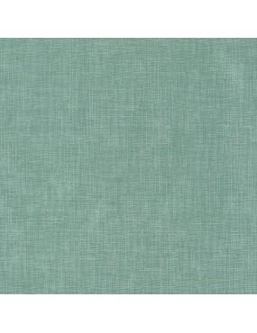 Tissu Coton Quilters Linen...
