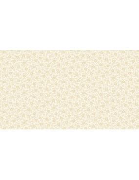 Tissu coton Sonoma Beige...