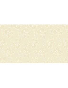 Tissu coton Sonoma Beige à...