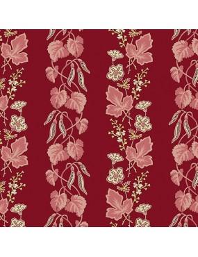 Tissu coton Super Bloom...