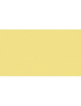 Tissu coton Spot 24 Shades...