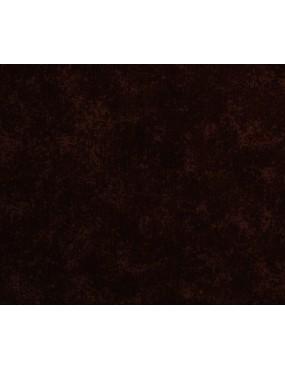 Tissu coton Spraytime Marron