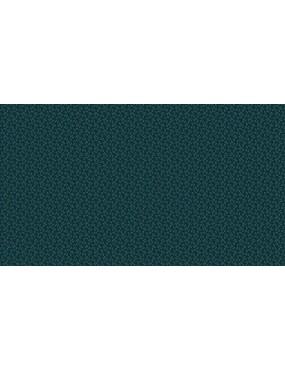 Tissu coton Trinkets 2020...