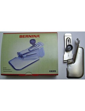 Appareil ourleur Bernina N°84