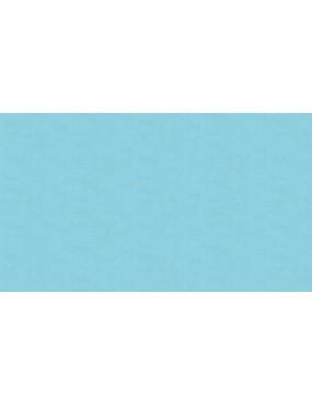 Linen Texture - B1 Sapphire