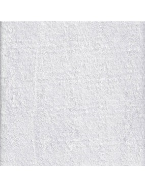 Tissu éponge de Bambou