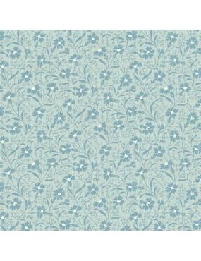 Tissu coton Perfect Union...