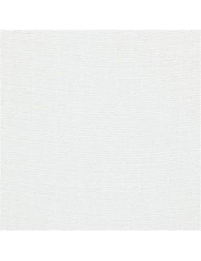 Tissu coton uni Safeco...