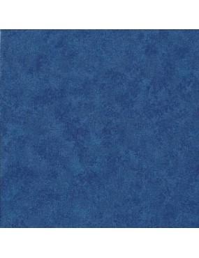 Tissu coton Spraytime Bleu...