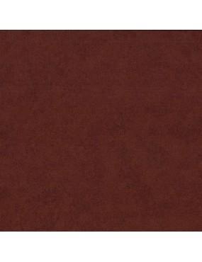 Tissu coton Spraytime Marron Ecureuil