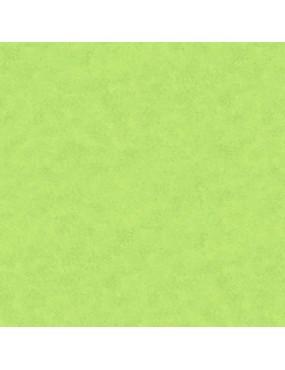 Tissu coton Spraytime Citrus