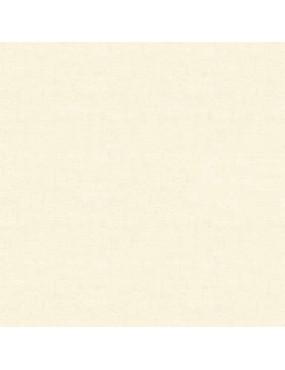 Tissu coton Linen Beige Vanille
