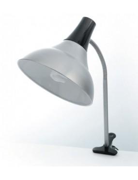 Lampe chevalet Daylight
