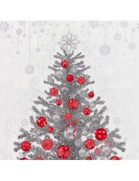 Panneau de Noël avec...
