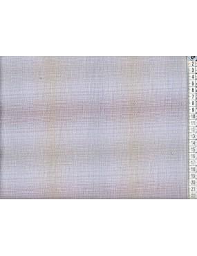 Tissu coton Japonais Tissé...