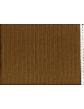 Tissu coton Japonais Tissés...
