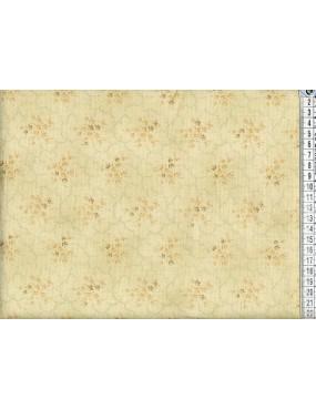 Tissu coton Japonais...