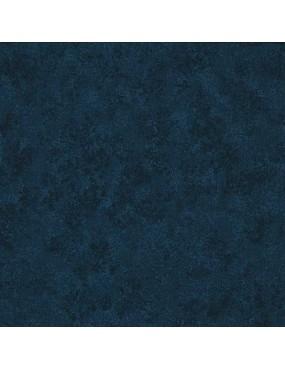 Fat Quarter Spraytime Bleu Nuit