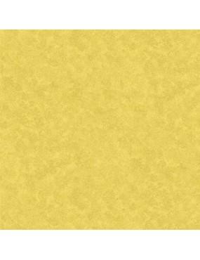 Tissu coton Spraytime Jaune Pop-Corn