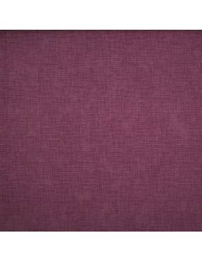 Fat Quarter Linen Mauve