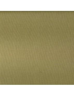 Tissu coton Moda Beige gris