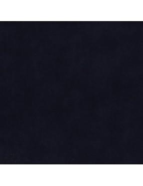 Tissu coton faux unis Moda Bleu Foncé