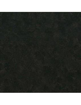 Tissu coton Spraytime Gris Noir