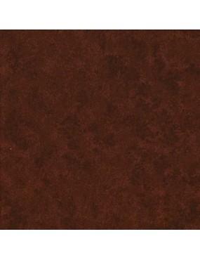 Fat Quarter Spraytime Marron Cacao