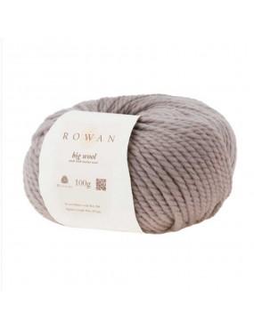 Laine Rowan Big Wool