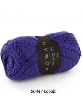 Coton Rowan Summerlite 4ply