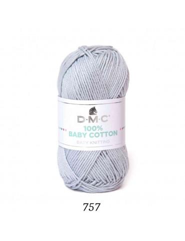 Fil 100% Baby Cotton DMC