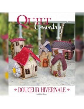 Livre patchwork Quilt...