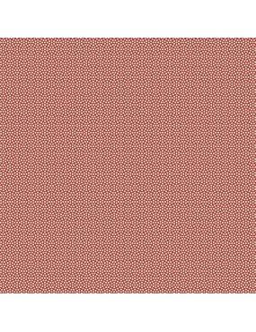 Tissu coton Seamstress à motifs de pois
