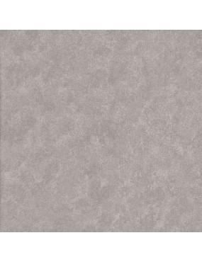 Tissu coton Spraytime Gris...