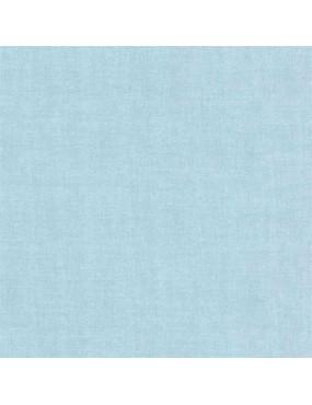 Linen Texture - B2 Baby Blue