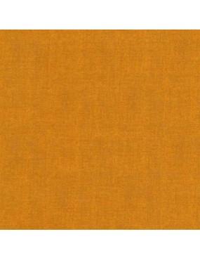 Linen Texture - Y7 Gold