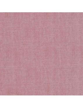 Linen Texture - P3 Rose