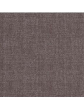 Linen Texture - S4 Storm Grey