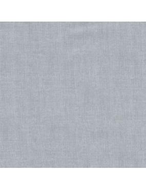 Linen Texture - S2 Dove