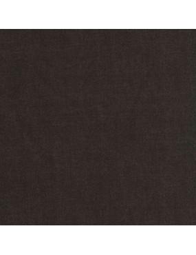 Linen Texture - S9 Charcoal
