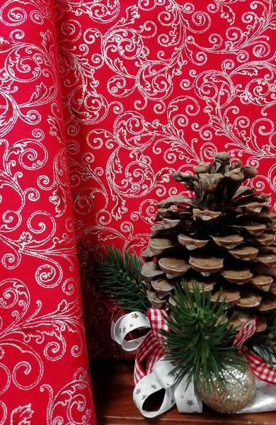C'est Noël à La Bigourello