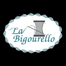 La Bigourello - Votre mercerie à Martigues