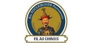 Fil Au Chinois
